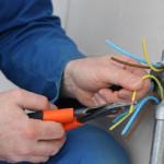 House Rewiring Belfast